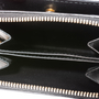 Authentic Second Hand Christian Dior Lady Dior Medium Wallet (PSS-800-00013) - Thumbnail 7