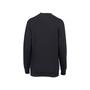 Authentic Second Hand Maison Kitsuné Sweatshirt ACIDE Patch (PSS-609-00003) - Thumbnail 1