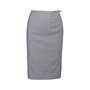 Authentic Second Hand Gucci Wool Pencil Skirt (PSS-923-00002) - Thumbnail 0