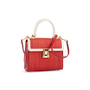 Authentic Second Hand Comtesse Horsehair Mini bag (PSS-916-00071) - Thumbnail 1