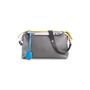 Authentic Second Hand Fendi Tri Colour By the Way Small bag (PSS-568-00008) - Thumbnail 0