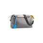 Authentic Second Hand Fendi Tri Colour By the Way Small bag (PSS-568-00008) - Thumbnail 1