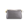 Authentic Second Hand Fendi Tri Colour By the Way Small bag (PSS-568-00008) - Thumbnail 2