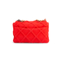Authentic Second Hand Chanel CHANEL 19 Large Flap Bag (PSS-568-00009) - Thumbnail 2