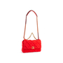 Authentic Second Hand Chanel CHANEL 19 Large Flap Bag (PSS-568-00009) - Thumbnail 4