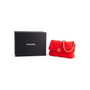Authentic Second Hand Chanel CHANEL 19 Large Flap Bag (PSS-568-00009) - Thumbnail 8
