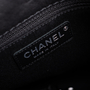 Authentic Second Hand Chanel 2011 Hamptons Shopping Tote (PSS-925-00004) - Thumbnail 9