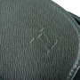 Authentic Second Hand Louis Vuitton Taiga Garment Bag (PSS-927-00003) - Thumbnail 9
