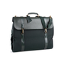 Authentic Second Hand Louis Vuitton Taiga Garment Bag (PSS-927-00003) - Thumbnail 1