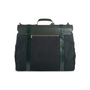 Authentic Second Hand Louis Vuitton Taiga Garment Bag (PSS-927-00003) - Thumbnail 2