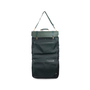 Authentic Second Hand Louis Vuitton Taiga Garment Bag (PSS-927-00003) - Thumbnail 4