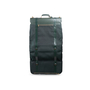 Authentic Second Hand Louis Vuitton Taiga Garment Bag (PSS-927-00003) - Thumbnail 5