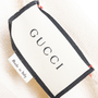 Authentic Second Hand Gucci Tiger Face Sweatshirt (PSS-029-00073) - Thumbnail 2