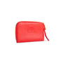 Authentic Second Hand Opening Ceremony Paz Zip Pouch (PSS-238-00066) - Thumbnail 1