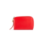 Authentic Second Hand Opening Ceremony Paz Zip Pouch (PSS-238-00066) - Thumbnail 2