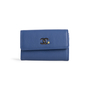 Authentic Second Hand Chanel La Pausa Coin Wallet (PSS-916-00124) - Thumbnail 0