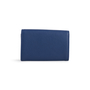 Authentic Second Hand Chanel La Pausa Coin Wallet (PSS-916-00124) - Thumbnail 2