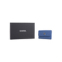 Authentic Second Hand Chanel La Pausa Coin Wallet (PSS-916-00124) - Thumbnail 7