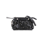 Authentic Second Hand Fendi Flowerland Mini By The Way Bag (PSS-916-00126) - Thumbnail 0