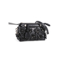 Authentic Second Hand Fendi Flowerland Mini By The Way Bag (PSS-916-00126) - Thumbnail 1