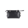 Authentic Second Hand Fendi Flowerland Mini By The Way Bag (PSS-916-00126) - Thumbnail 2