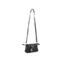 Authentic Second Hand Fendi Flowerland Mini By The Way Bag (PSS-916-00126) - Thumbnail 4