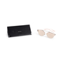 Authentic Second Hand Christian Dior So Real Pop Mirrored Sunglasses (PSS-916-00141) - Thumbnail 9