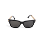 Authentic Second Hand Retrosuperfuture Francis Sunglasses (PSS-916-00161) - Thumbnail 1
