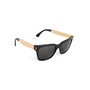 Authentic Second Hand Retrosuperfuture Francis Sunglasses (PSS-916-00161) - Thumbnail 2