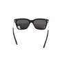 Authentic Second Hand Retrosuperfuture Francis Sunglasses (PSS-916-00161) - Thumbnail 4