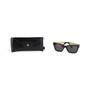 Authentic Second Hand Retrosuperfuture Francis Sunglasses (PSS-916-00161) - Thumbnail 7