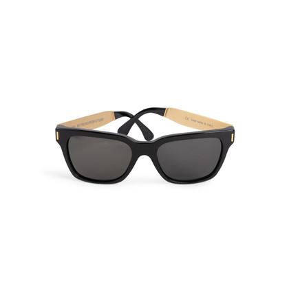 Authentic Second Hand Retrosuperfuture Francis Sunglasses (PSS-916-00161)