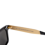 Authentic Second Hand Retrosuperfuture Francis Sunglasses (PSS-916-00161) - Thumbnail 6