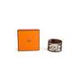 Authentic Second Hand Hermès Collier de Chien Bracelet (PSS-410-00023) - Thumbnail 6