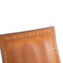 Authentic Second Hand Hermès Collier de Chien Bracelet (PSS-410-00023) - Thumbnail 5