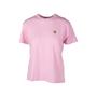 Authentic Second Hand Maison Kitsuné Fox Head Patch T-Shirt (PSS-936-00005) - Thumbnail 0