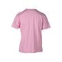 Authentic Second Hand Maison Kitsuné Fox Head Patch T-Shirt (PSS-936-00005) - Thumbnail 1