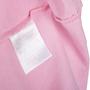 Authentic Second Hand Maison Kitsuné Fox Head Patch T-Shirt (PSS-936-00005) - Thumbnail 2