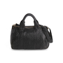 Authentic Second Hand Alexander Wang Rocco Studded Bottom Bag (PSS-740-00008) - Thumbnail 0