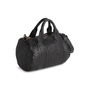 Authentic Second Hand Alexander Wang Rocco Studded Bottom Bag (PSS-740-00008) - Thumbnail 1
