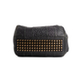 Authentic Second Hand Alexander Wang Rocco Studded Bottom Bag (PSS-740-00008) - Thumbnail 3