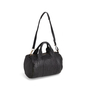 Authentic Second Hand Alexander Wang Rocco Studded Bottom Bag (PSS-740-00008) - Thumbnail 4