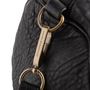 Authentic Second Hand Alexander Wang Rocco Studded Bottom Bag (PSS-740-00008) - Thumbnail 5