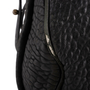 Authentic Second Hand Alexander Wang Rocco Studded Bottom Bag (PSS-740-00008) - Thumbnail 6