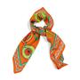 Authentic Second Hand Hermès Belles du Mexique (PSS-934-00001) - Thumbnail 0