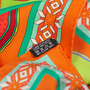 Authentic Second Hand Hermès Belles du Mexique (PSS-934-00001) - Thumbnail 4