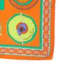 Authentic Second Hand Hermès Belles du Mexique (PSS-934-00001) - Thumbnail 3