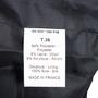 Authentic Second Hand Lanvin Metallic Tweed Dress (PSS-937-00031) - Thumbnail 3