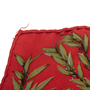 Authentic Second Hand Hermès Chantilly Gavroche Scarf (PSS-916-00193) - Thumbnail 4