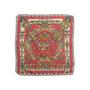 Authentic Second Hand Hermès Astres et Soleils Gavroche Scarf (PSS-916-00194) - Thumbnail 1